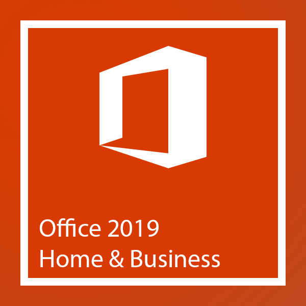 office 19 home